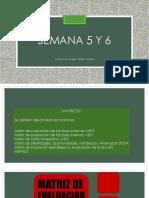 EXPLICACION ELABORACION DE MATRICES Semana  5  y 6.pdf
