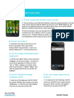 FAQ.Idol MINI.pdf