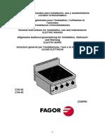 Manual uso CV6_00.pdf