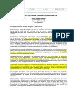 2. geografia y economia.docx