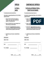 Constancia de entrega de Directiva CAS.docx