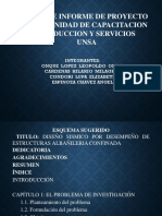 PROYECTO 1A.pptx