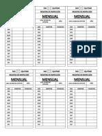 06-SP Fire Extinguisher Inspection Cards_es.doc