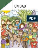 Lengua-literatura-10EGB-Unidad-1.pdf
