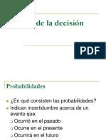 Decision Clase1