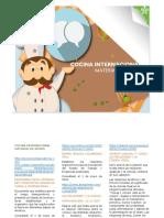Material_de_apoyo .pdf