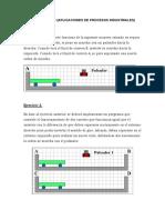 ejercicios de plc elkin p 1.doc