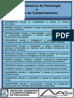 Resumo_Fenômenos_psicológicos_e_princípios_básicos.pdf