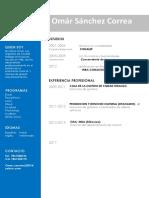 54-curriculum-vitae-sagaz.docx