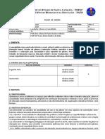 plano_educacao_genero_e_sexualidade_juliane.doc