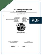 DATSUN 1200 REPORTE.docx