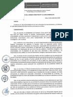 res-111-2018-sunedu-cd-resuelve-aprobar-el-reglamento-de-cese-de-actividades.pdf
