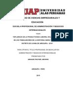 Estadísticos y Graficos ARQQUE PHUTURI GRUSFIE.docx