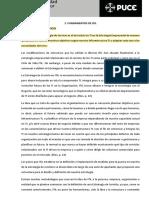 Itil 2.pdf