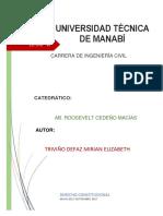 TAREA 2 DERECHO CONSTITUCIONAL.docx