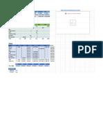 spreadsheet tutorial.xlsx.pdf