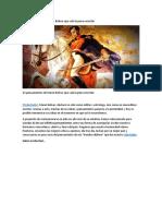 42 pensamientos de Simón Bolívar que vale la pena recordar.docx