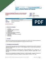 NP-009-v.0.1.pdf