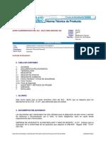 NP-012-v.0.1.pdf