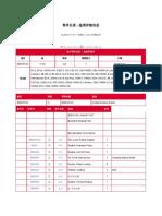 225C Engine Part Catalog