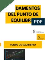 SEMANA XI.pdf