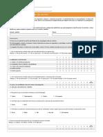 cuestionario-expectativas.pdf