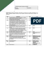 Examen LOgistica KEY uNSOLVED.pdf