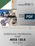 MESB 150.8_ISSELNORD_FINALE rev 3.pptx