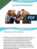 Relaciones_con_las_Personas_diapositiva-original.pptx