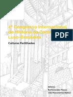 A introdução dos transformados derivados de cortiça na construção portuguesa. Entre os ecos do estrangeiro e a implementação nacional.