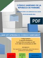323679445-Codigo-Sanitario-Panama.pptx