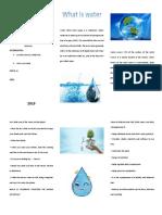 INGLES TRIPTICO.pdf