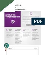 Tp3 Etica y Deontologia Profesional