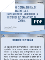 SGR ESAP.pptx