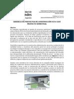 Proyecto_Semestral.pdf