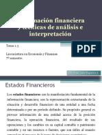 1.3 Infofin.pdf