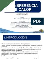 plantilla_FisicaGeneral.pptx