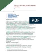 MANUAL DE FUNCIONES DE EMPRESA BOLIVIANA.docx
