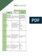 CUADRO COMPARATIVO ARTICULOS.pdf