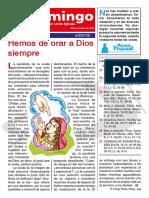 el domindo palabra.pdf