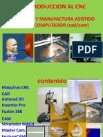 Sistemas CAD - CAM.pptx