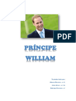 310541936-Principe-William.docx