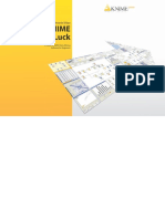 KNIME -Beginners Luck.pdf