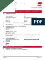 SDB_3215_ES_ES.pdf