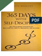 365 dias de Disciplina 1.pdf