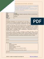 PEP-3 (2).pdf
