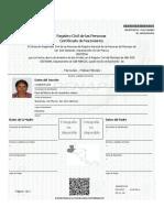 certificado (5).pdf