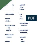 EMPANADA.docx