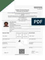 certificado (6).pdf