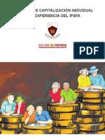 Sobre la Capitalizacion Individual y la Experiencia del IPSFA-Book-sv.pdf